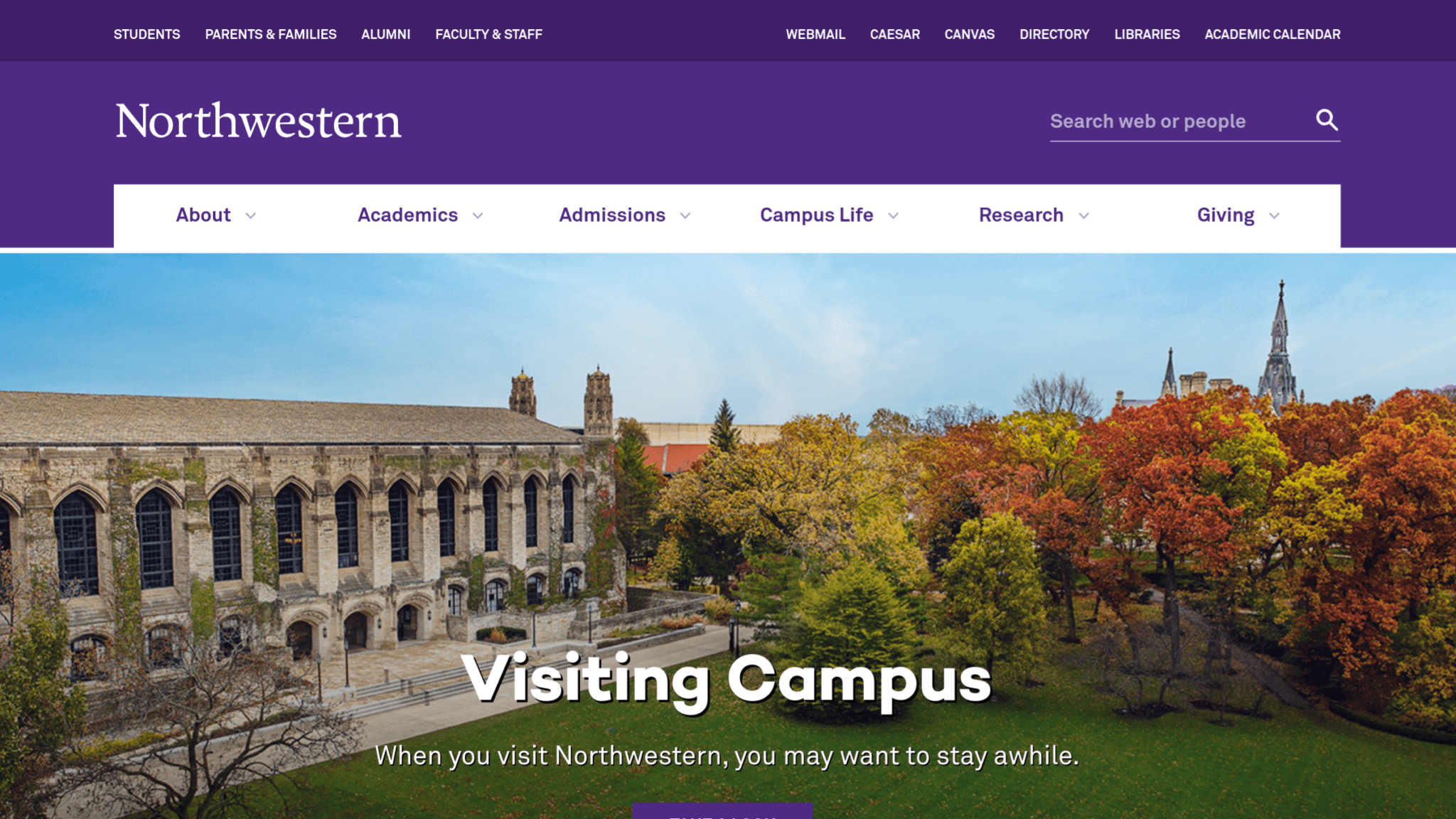 Northwestern University (northwestern.edu)