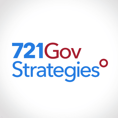 721 Gov't Strategies